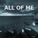 All of Me (Instrumental) - Universale