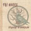 The Muggs - Lightning Cries artwork