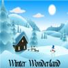 Snowflake Woods - Derek Fiechter & Brandon Fiechter