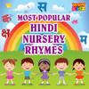 Most Popular Hindi Nursery Rhymes - Abanty Maity