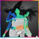 The Nights (Avicii By Avicii) - Single