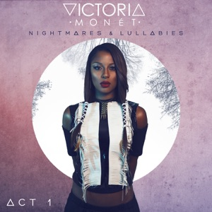 Victoria Monét - Made In China feat. Ty Dolla $ign