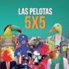 5x5 (En Vivo)