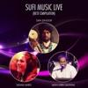 Sufi Music Live