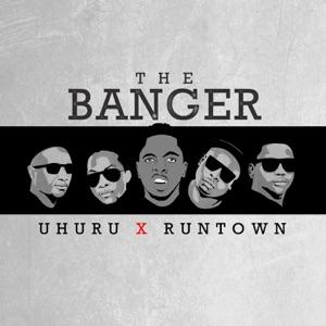 Runtown - The Banger feat. Uhuru