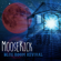 Blue Room Revival - Moosekick