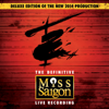 Original Cast: Miss Saigon / London / 2014, Kwang-Ho Hong, Eva Noblezada, Alistair Brammer & Hugh Maynard - Kim's Nightmare (Live From The Prince Edward Theatre, London / 2014) artwork
