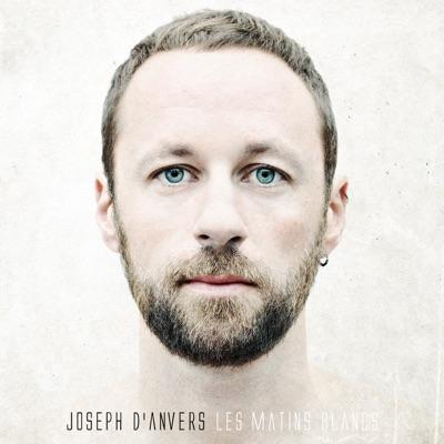 Les matins blancs - Joseph D'Anvers