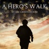 A Hero s Walk Single