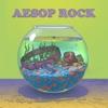 Cat Food - EP, Aesop Rock