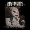 My Ruin - Rid of Me artwork
