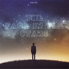 The Face in the Stars