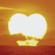 LOVE AFFAIR~秘密のデート - サザンオールスターズ