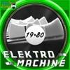 Elektro-Machine (1980), Antonio Arena & Fabio Borgazzi