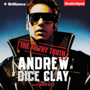 The Filthy Truth (Unabridged)