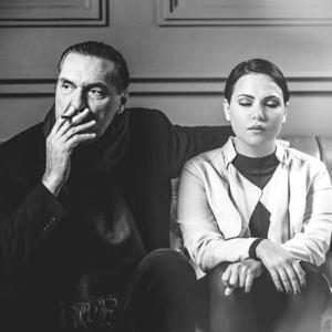 Antis - Nauji metai feat. Leon Somov & Jazzu