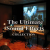 Ultimate Sound Effects Group - Squeeky Toy artwork