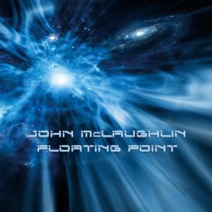 John McLaughlin - The Voice