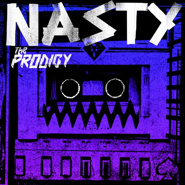 Nasty (Spor Remix)