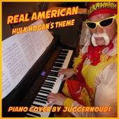 Real American - Hulk Hogan's Theme