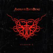 Main Hati - Andra And The Backbone - Andra And The Backbone