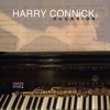 Occasion Connick on Piano 2