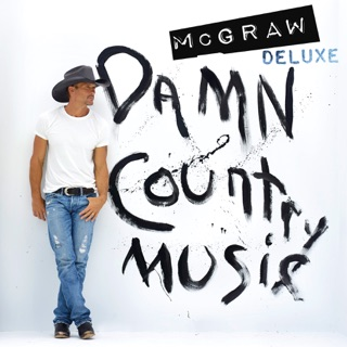 mary and joseph single by tim mcgraw on apple music