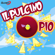 Il pulcino Pio (Radio Edit) - Pulcino Pio Top 100 classifica musicale  Top 100 canzoni per bambini