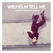 Wilhelm Tell Me - Tourists