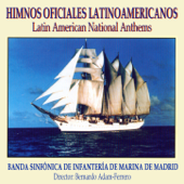 Himno Nacional de Estados Unidos de América