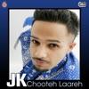 Chooteh Laareh Single