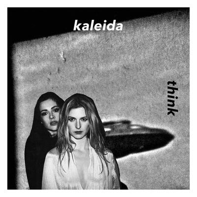 Think - Kaleida song