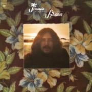 Beautiful News - Jimmie Spheeris