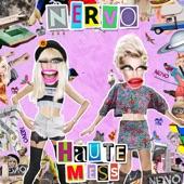 Haute Mess (Radio Edit) - Single
