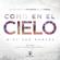 Miel San Marcos - Como En El Cielo (En Vivo)