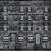 Physical Graffiti (Deluxe Edition) - Led Zeppelin