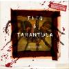 Tito & Tarantula - After Dark artwork