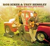 Rob Ickes & Trey Hensley - Pride and Joy