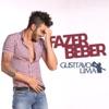Fazer Beber - Single ジャケット写真