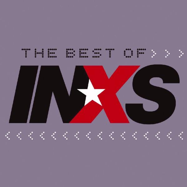 Inxs - Never Tear Us Apart
