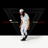 Party Done (feat. Angela Hunte) - Machel Montano