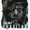 Talib Kweli - State of Grace (feat. Abby Dobson)