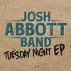 Tuesday Night - EP