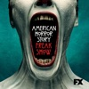 American Horror Story: Freakshow, Season 4 - Synopsis and Reviews