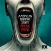 American Horror Story: Freakshow, Season 4 wiki, synopsis