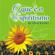 Allan Kardec - O que é o Espiritismo [What Is Spiritualism] (Unabridged)