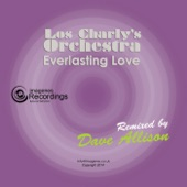 Los Charly's Orchestra - Everlasting Love