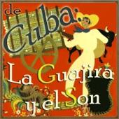 Gerardo Portillo Scull - ¡ay, Carmela! (Guajira Son)