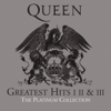 I Want It All (Single Version) - Queen