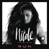 Run (Remixes) - Single